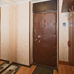 Гостиница Domumetro na Prazhskoy в Москве отзывы, цены и фото номеров - забронировать гостиницу Domumetro na Prazhskoy онлайн Москва фото 6
