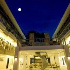 Erus Suites Hotel фото 3