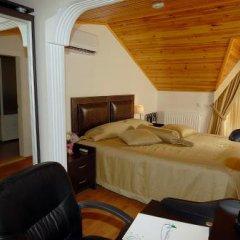 Park Hotel Tuzla Турция, Стамбул - отзывы, цены и фото номеров - забронировать отель Park Hotel Tuzla онлайн комната для гостей фото 4
