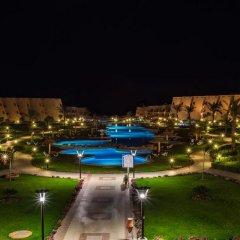 Отель Jasmine Palace Resort фото 5