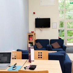 YHA Eastbourne - Hostel комната для гостей
