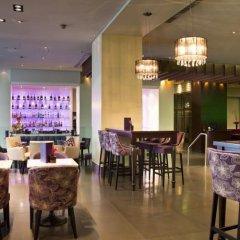 Отель Great Cumberland Place гостиничный бар