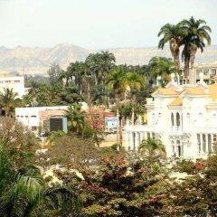 Отель Praia Morena фото 2
