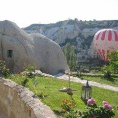 Travellers Cave Hotel Турция, Гёреме - отзывы, цены и фото номеров - забронировать отель Travellers Cave Hotel онлайн фото 8