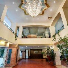 Fun&Sun Club Saphire Турция, Кемер - отзывы, цены и фото номеров - забронировать отель Fun&Sun Club Saphire онлайн интерьер отеля