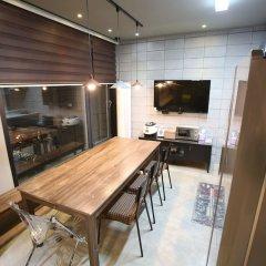 Отель 24 Guesthouse Garosu-gil (Gangnam) развлечения