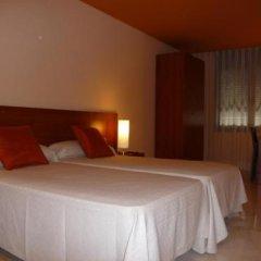 Hotel Verti комната для гостей фото 2