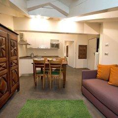 Отель Apartements Coeur de Ville Аоста комната для гостей фото 2