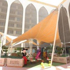 Radisson Blu Hotel, Riyadh бассейн фото 2
