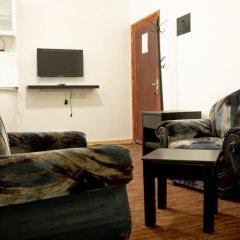 Отель Value place Иордания, Вади-Муса - отзывы, цены и фото номеров - забронировать отель Value place онлайн удобства в номере