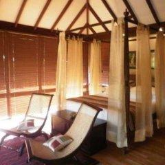 Отель Ulagalla by Uga Escape сауна