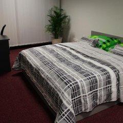 Hotel Apartman Student комната для гостей фото 3