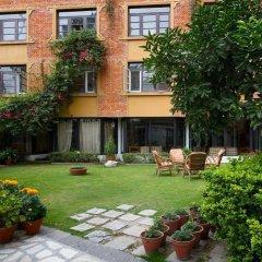 Отель Ambassador by ACE Hotels Непал, Катманду - отзывы, цены и фото номеров - забронировать отель Ambassador by ACE Hotels онлайн фото 5