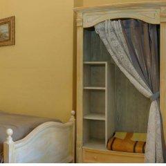 Отель Belle Epoque Польша, Познань - отзывы, цены и фото номеров - забронировать отель Belle Epoque онлайн сейф в номере