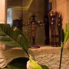 Agripas Boutique Hotel Израиль, Иерусалим - 5 отзывов об отеле, цены и фото номеров - забронировать отель Agripas Boutique Hotel онлайн фото 6