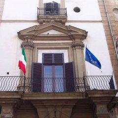 Отель Orientale Италия, Палермо - отзывы, цены и фото номеров - забронировать отель Orientale онлайн фото 2