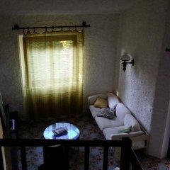 Отель Jet Residence Порто Реканати удобства в номере
