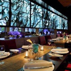 One & Only Royal Mirage Arabian Court Hotel питание фото 2