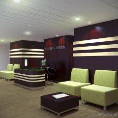 Отель Citymax Hotel Sharjah ОАЭ, Шарджа - 2 отзыва об отеле, цены и фото номеров - забронировать отель Citymax Hotel Sharjah онлайн развлечения