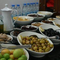 Premist Hotel Турция, Стамбул - 5 отзывов об отеле, цены и фото номеров - забронировать отель Premist Hotel онлайн питание