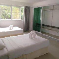 Отель Ananda Place Phuket фото 21