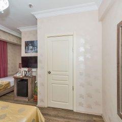 Orange Airport Hotel комната для гостей фото 4