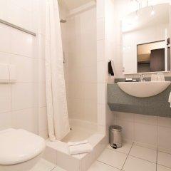 Best Western Hotel Docklands ванная