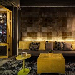 Отель Fulfill Phuket Hostel Таиланд, Пхукет - отзывы, цены и фото номеров - забронировать отель Fulfill Phuket Hostel онлайн комната для гостей фото 5