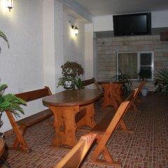 Гостиница Azat Guest House в Анапе отзывы, цены и фото номеров - забронировать гостиницу Azat Guest House онлайн Анапа интерьер отеля