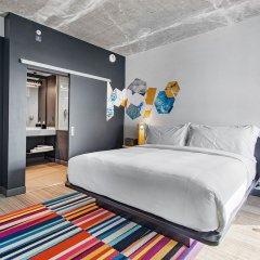 Отель Aloft Delray Beach США, Делри-Бич - отзывы, цены и фото номеров - забронировать отель Aloft Delray Beach онлайн детские мероприятия фото 2