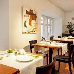 Отель Rössli Швейцария, Цюрих - отзывы, цены и фото номеров - забронировать отель Rössli онлайн питание фото 2
