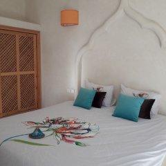 Отель Riad Excellence Марокко, Марракеш - отзывы, цены и фото номеров - забронировать отель Riad Excellence онлайн комната для гостей фото 2