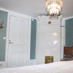Отель Divine Living - Apartments Швеция, Стокгольм - отзывы, цены и фото номеров - забронировать отель Divine Living - Apartments онлайн комната для гостей фото 5