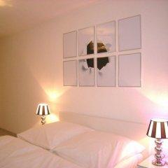 Отель a-partments Германия, Кёльн - отзывы, цены и фото номеров - забронировать отель a-partments онлайн комната для гостей