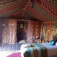 Отель Night Desert Camp Марокко, Мерзуга - отзывы, цены и фото номеров - забронировать отель Night Desert Camp онлайн развлечения