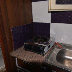 Отель Petra Cottage Иордания, Петра - отзывы, цены и фото номеров - забронировать отель Petra Cottage онлайн в номере