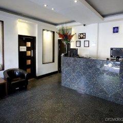 Отель King Solomon Hotel Великобритания, Лондон - 1 отзыв об отеле, цены и фото номеров - забронировать отель King Solomon Hotel онлайн интерьер отеля фото 2