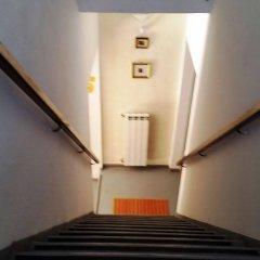 Отель B&B Casa Aceo Италия, Сан-Мартино-Сиккомарио - отзывы, цены и фото номеров - забронировать отель B&B Casa Aceo онлайн интерьер отеля фото 2