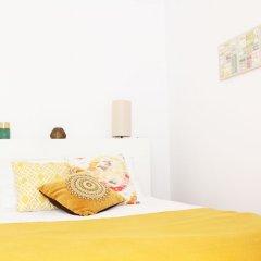 Отель Alfama de Paixao Португалия, Лиссабон - отзывы, цены и фото номеров - забронировать отель Alfama de Paixao онлайн фото 6