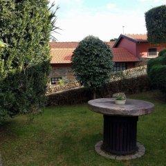 Отель Quinta do Pedregal фото 6