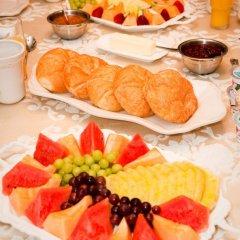 Отель Haddon House Bed & Breakfast Канада, Бурнаби - отзывы, цены и фото номеров - забронировать отель Haddon House Bed & Breakfast онлайн питание фото 3