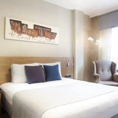 Rodosto Турция, Текирдаг - отзывы, цены и фото номеров - забронировать отель Rodosto онлайн комната для гостей фото 4