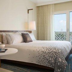Отель Renaissance Aruba Resort & Casino комната для гостей фото 4