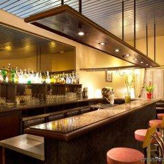 Отель Comfort Hotel Toulouse Sud Франция, Рамонвиль-Сент-Ань - отзывы, цены и фото номеров - забронировать отель Comfort Hotel Toulouse Sud онлайн гостиничный бар