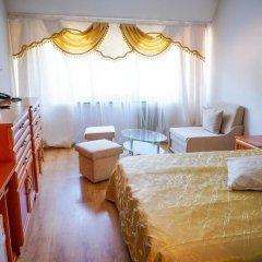 Отель Moura фото 19