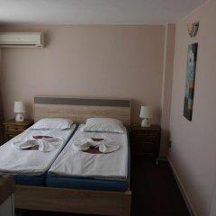 Отель Stemak Hotel Болгария, Поморие - отзывы, цены и фото номеров - забронировать отель Stemak Hotel онлайн комната для гостей фото 3