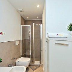 Отель Hintown Via Mazzini Италия, Милан - отзывы, цены и фото номеров - забронировать отель Hintown Via Mazzini онлайн балкон