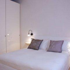 Отель B&B Gioia Италия, Падуя - отзывы, цены и фото номеров - забронировать отель B&B Gioia онлайн комната для гостей фото 4