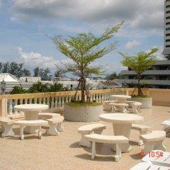 Lamai Hotel фото 9
