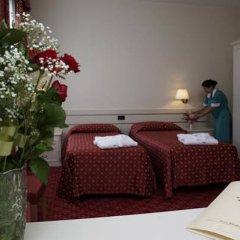 Отель Excelsior Terme Италия, Абано-Терме - отзывы, цены и фото номеров - забронировать отель Excelsior Terme онлайн детские мероприятия